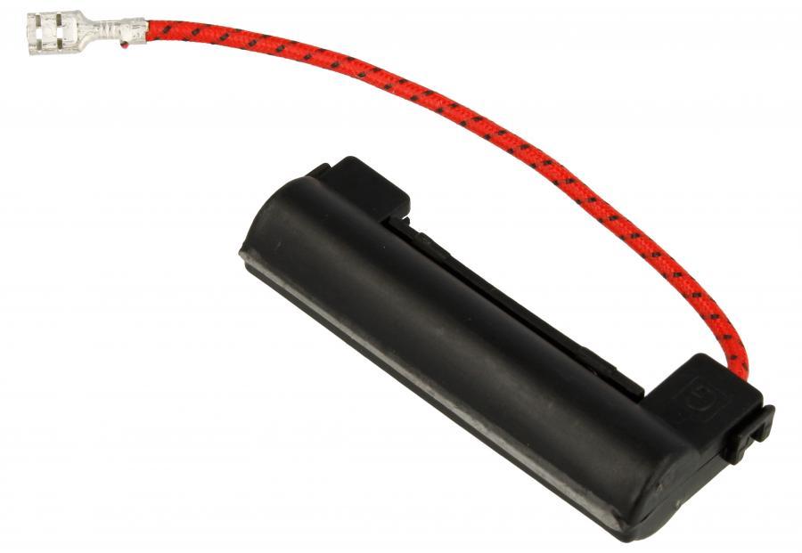 Bezpiecznik do mikrofalówki Electrolux 4055065215,0