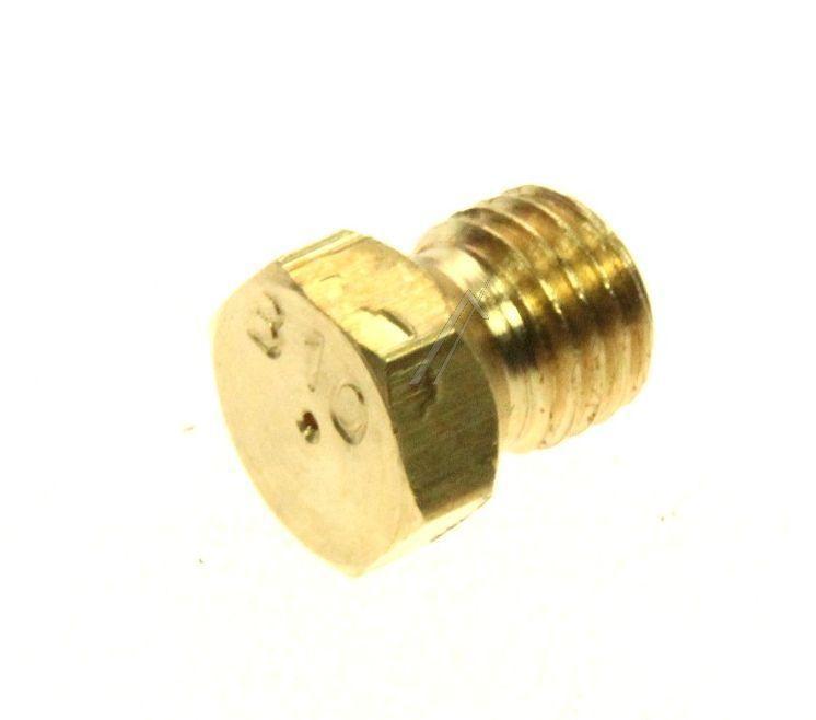 Dysza LPG do kuchenki Brandt C730358N9,0