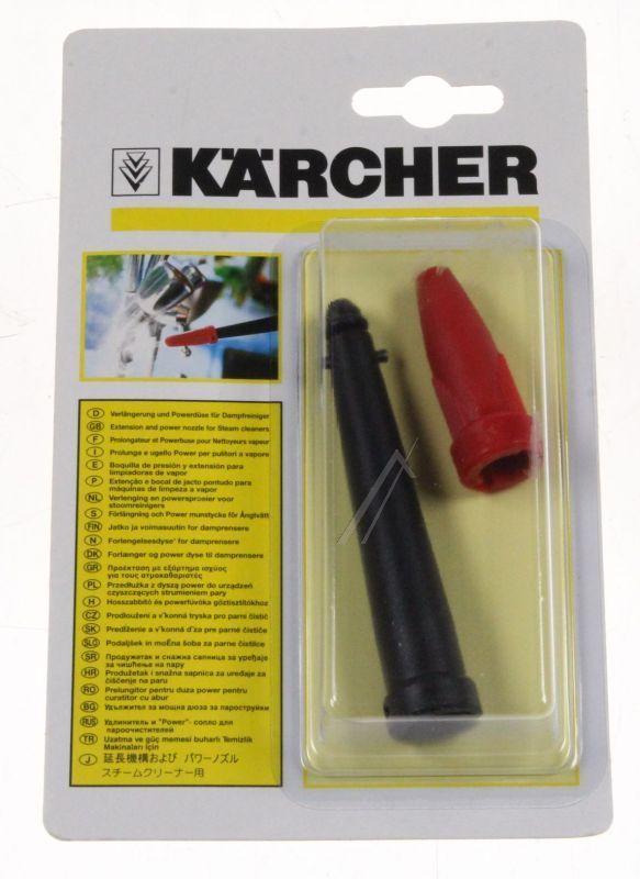 Dysza strumienia punktowego do parownicy Karcher 2.884-282.0,0