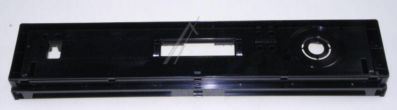 Panel przedni z maskownicą i uchwytem do zmywarki Zanussi 1523796231,0