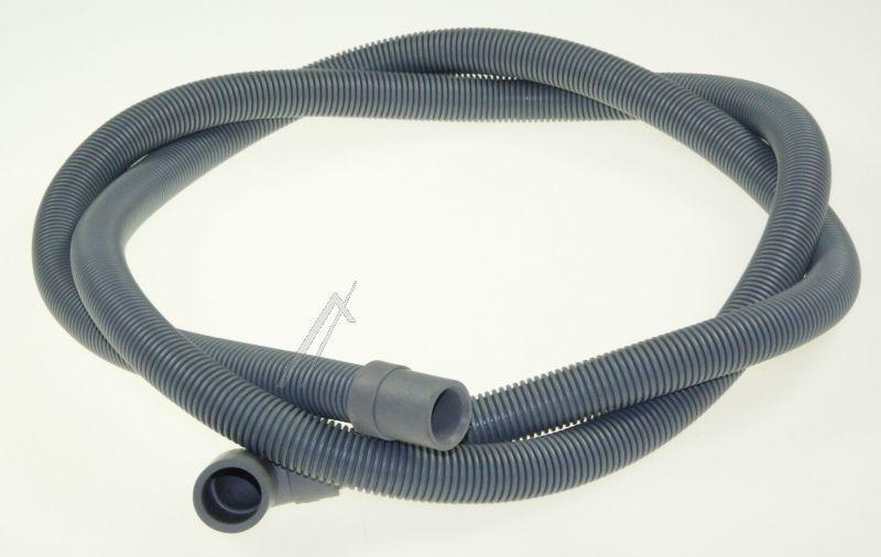 Wąż odpływowy do pralki Indesit 482000022635,0