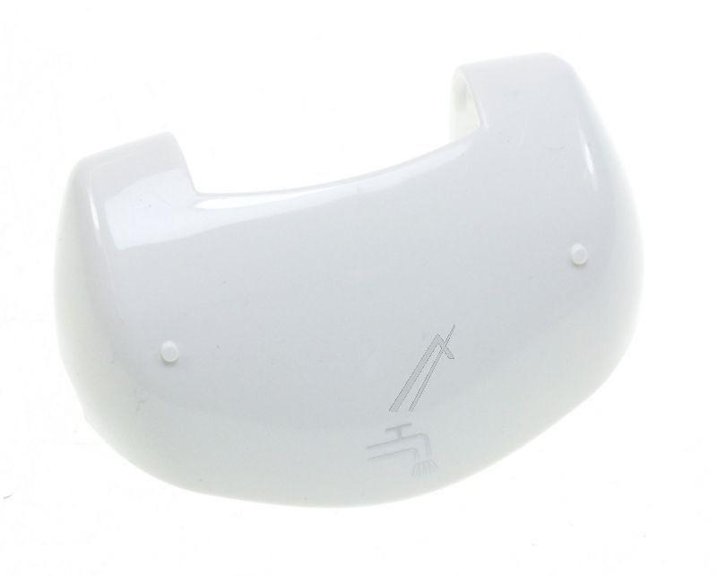 Ramka obudowy do depilatora Panasonic WESWD92W3138,0