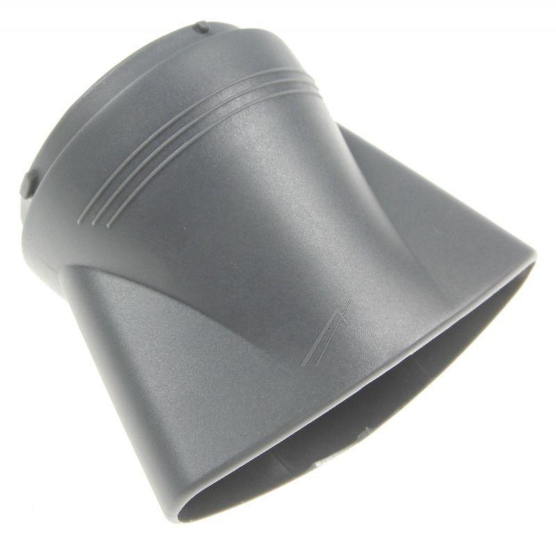 Koncentrator do suszarki do włosów Rowenta CS00095550,0