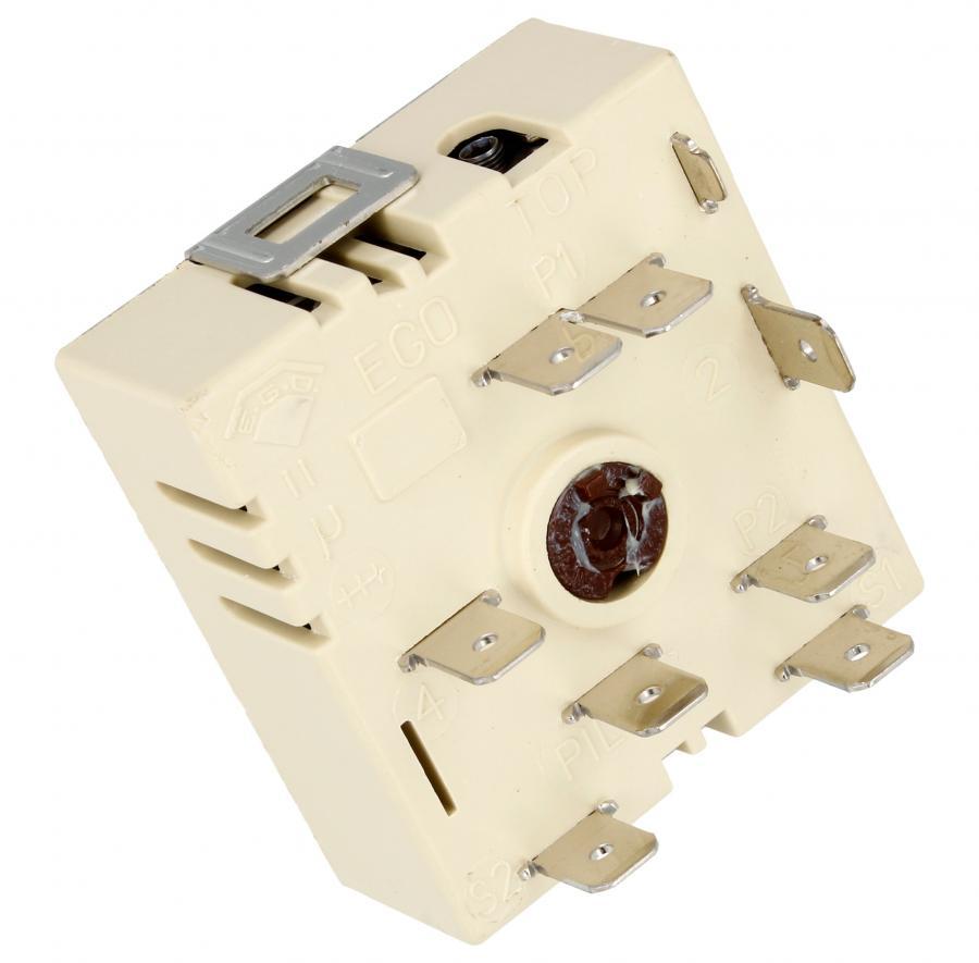 Regulator energii do kuchenki AEG 5057020010,2