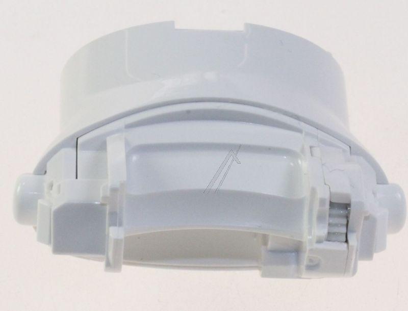 Uchwyt głowicy do depilatora Panasonic WESWD92W4068,0