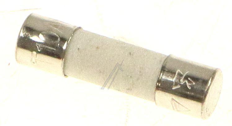 Bezpiecznik do mikrofalówki Electrolux 4055084257,0