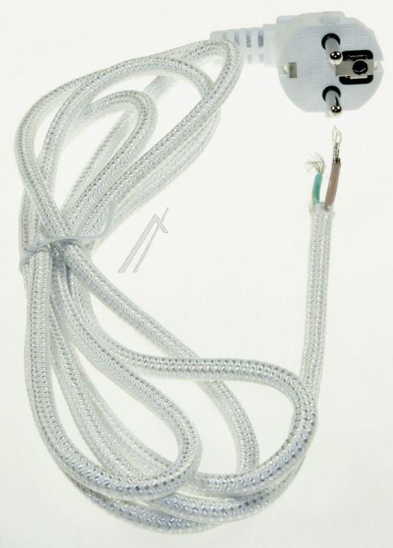 Kabel zasilający do żelazka Electrolux 4055069795,0