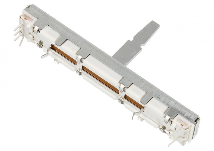 Potencjometr suwakowy do miksera DJ DCV1024 Pioneer,0