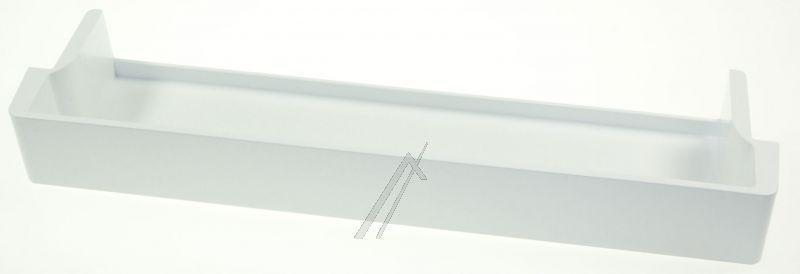 Półka środkowa na drzwi chłodziarki do lodówki Electrolux 2246008060,3