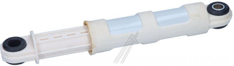 Amortyzator bębna do pralki Electrolux 1292348628,1