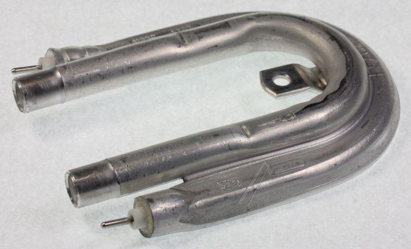 Grzałka przepływowa do ekspresu Siemens 00481164,0
