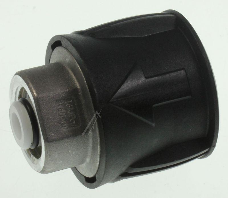 Szybkozłącze do myjki ciśnieniowej Karcher 44700410,0