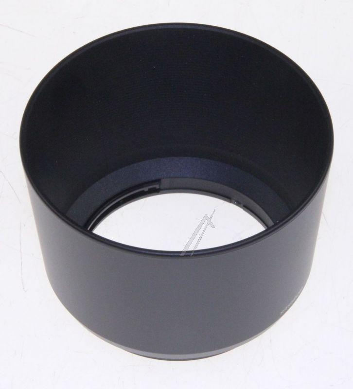 Osłona przeciwsłoneczna do aparatu fotograficznego Panasonic VYC0986,0