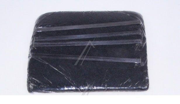 Filtr węglowy w obudowie kasetowy do okapu Fagor AFC 90 AS0001676,2