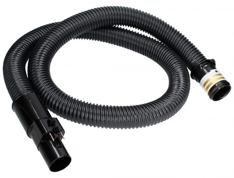 Wąż ssący do odkurzacza Samsung DJ6700161E,0