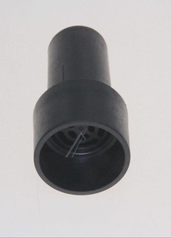 Filtr węglowy aktywny do lodówki Bosch 00416908,0