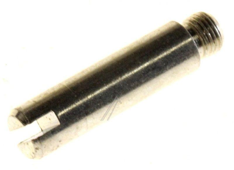 Bolec zawiasu do lodówki Fagor FC2E002B5,1