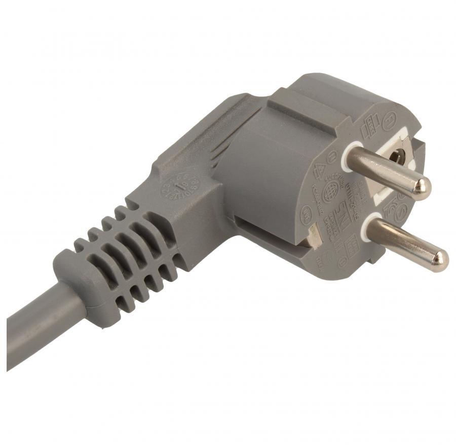 Kabel zasilający do pralki Samsung DC9600541A,1