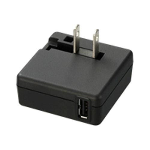 Ładowarka akumulatora do aparatu fotograficznego Nikon VEB014EA,0