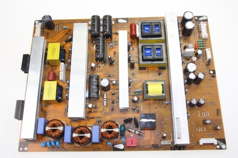 Moduł zasilania do telewizora (EAY62171201),0