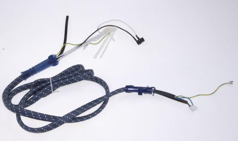 Kabel zasilający do żelazka Calor CS00118653,0