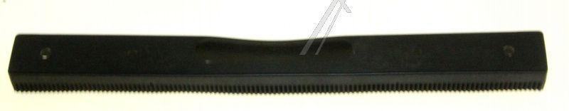 Wkładka gumowa ssawki kombi do odkurzacza Simac 5391106800,0