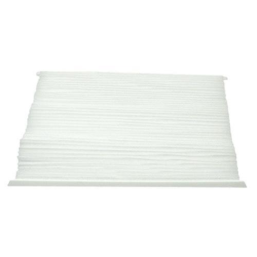 Filtr powietrza do klimatyzacji DeLonghi 7351010200,0