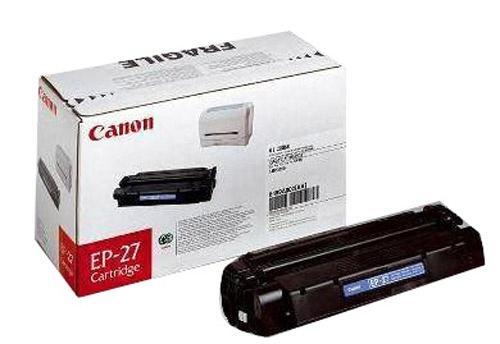 Toner czarny do drukarki Canon 8489A002,1