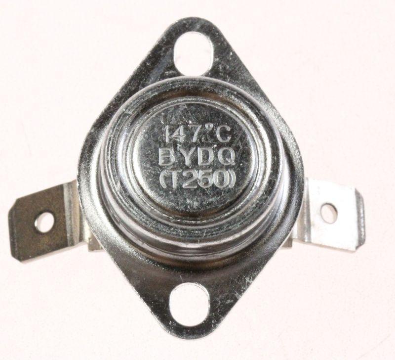 Termostat do parowaru Tefal SS992304,0