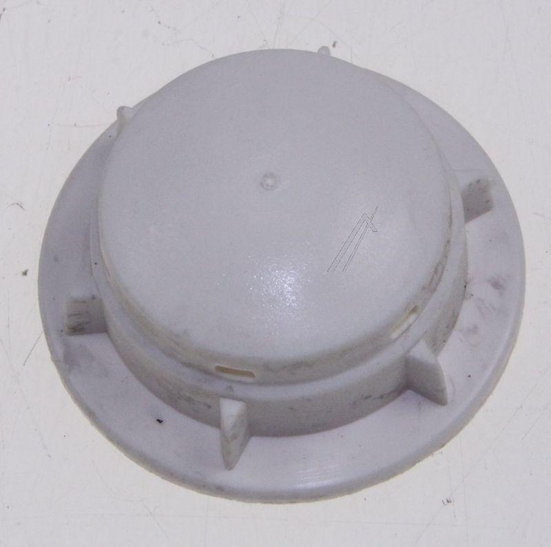Nakrętka rury ramienia spryskiwacza do zmywarki Indesit 482000027009,0