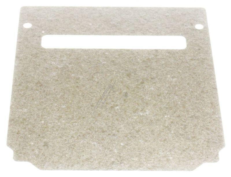 Płytka mikowa do mikrofalówki Supercalor 536796,0