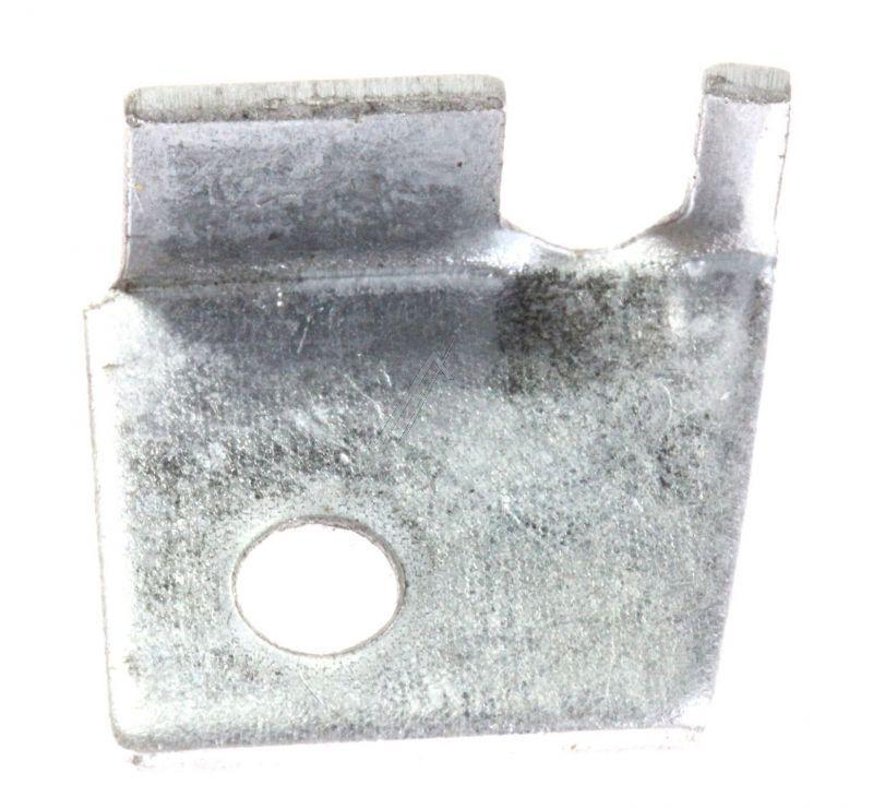 Wspornik uchwytu do pralki Siltal 36004800,0