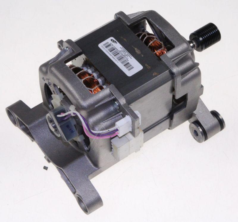 Silnik napędowy do pralki Samsung DC31-00045A,0