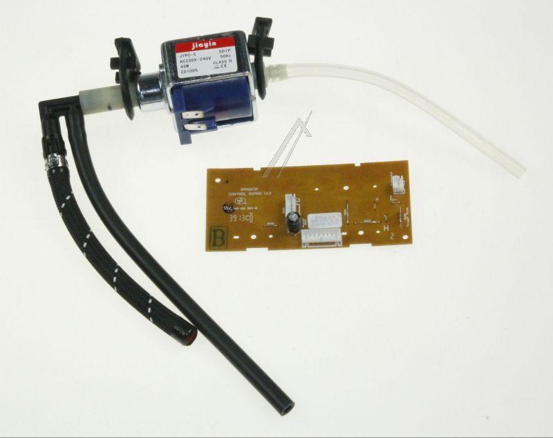 Pompa wody do żelazka Philips JYPC-5 423902263002,0