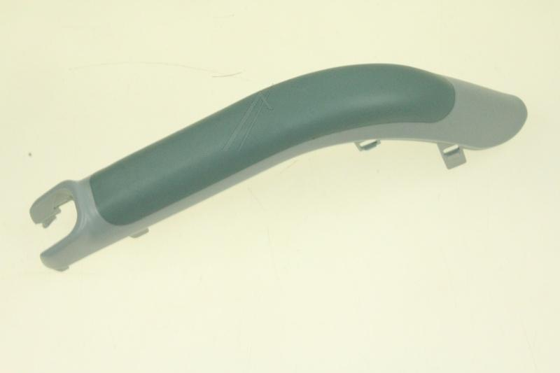 Zewnętrzna część uchwytu do żelazka Rowenta RSDG0121,0