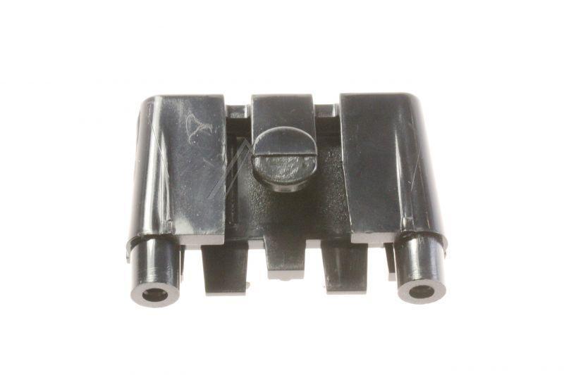 40046063 NECK FOOT 19911(PC-ABS(I VESTEL,0