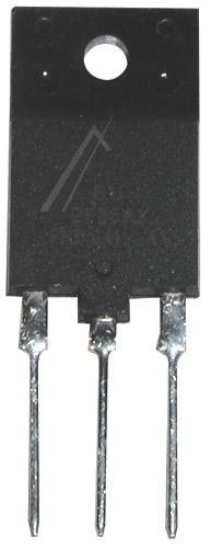 BU2525AX Tranzystor SOT-399 (npn) 800V 12A 250kHz,0