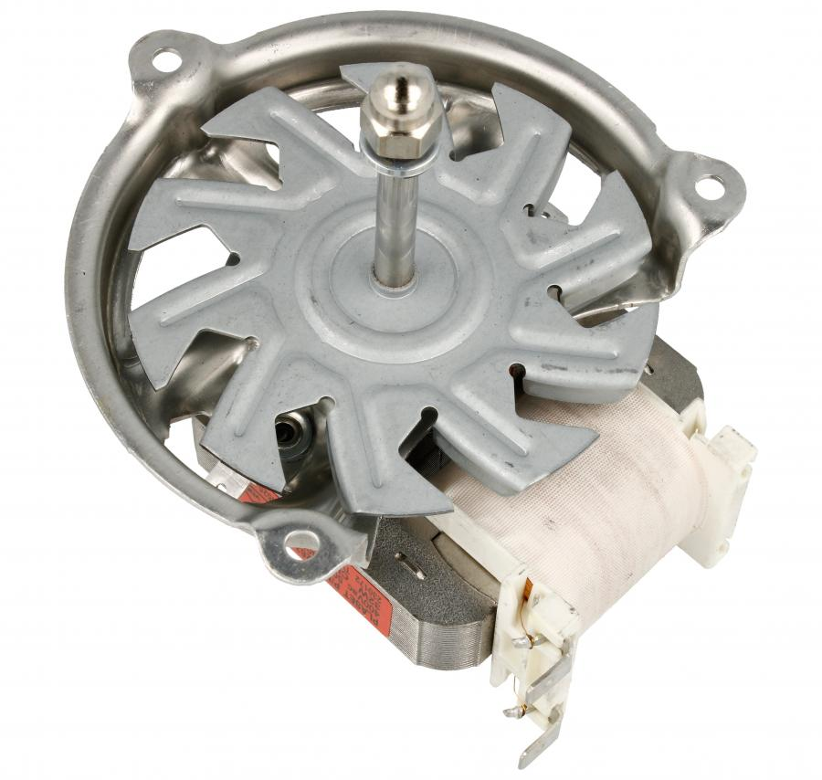 Silnik wentylatora do piekarnika Gorenje 230172,0