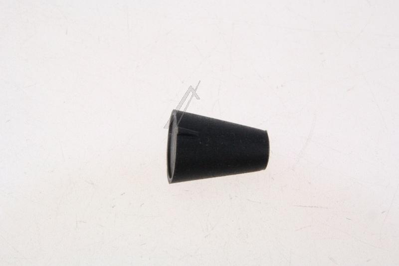 Odbojnik pokrywy do kuchenki Electrolux 3556139016,0