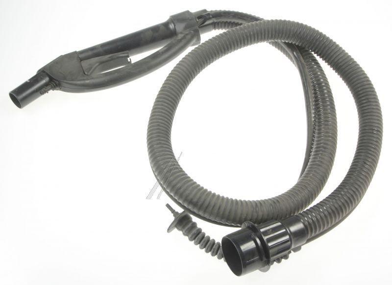 Wąż ssący z uchwytem do odkurzacza Queen VT527690,0