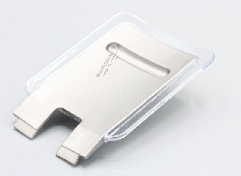 Dźwignia panelu przedniego dozownika wody do lodówki LG MBG61011201,0