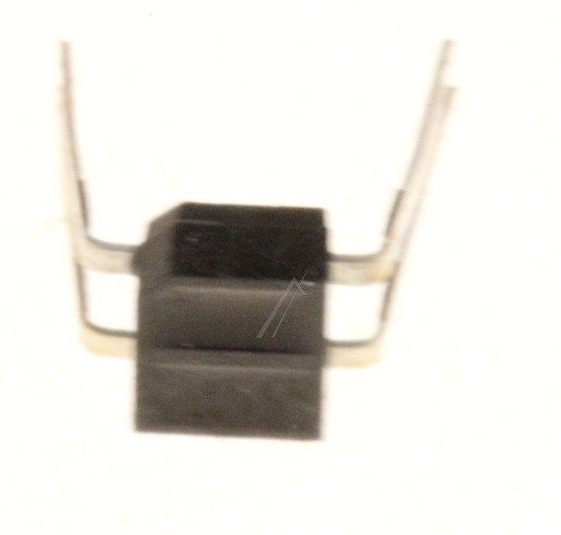 Fotodioda CNB13030R2AU,0