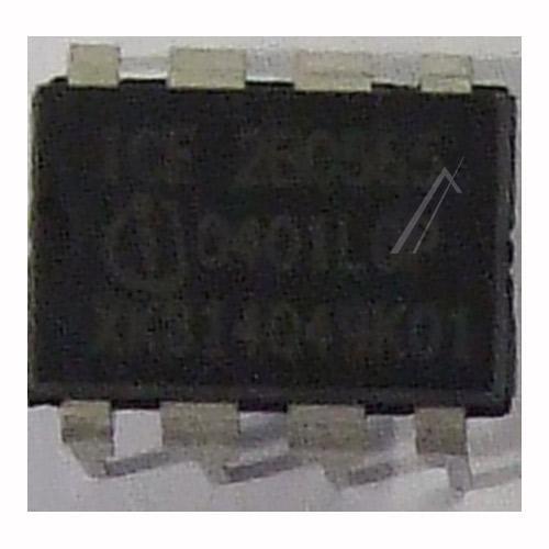 ICE2B0565 Układ Samsung,0