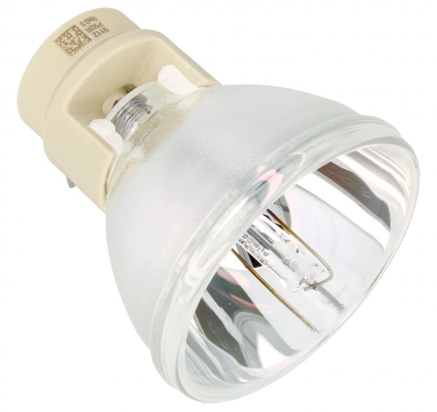 Lampa projekcyjna do projektora Acer PVIP28009E209,0