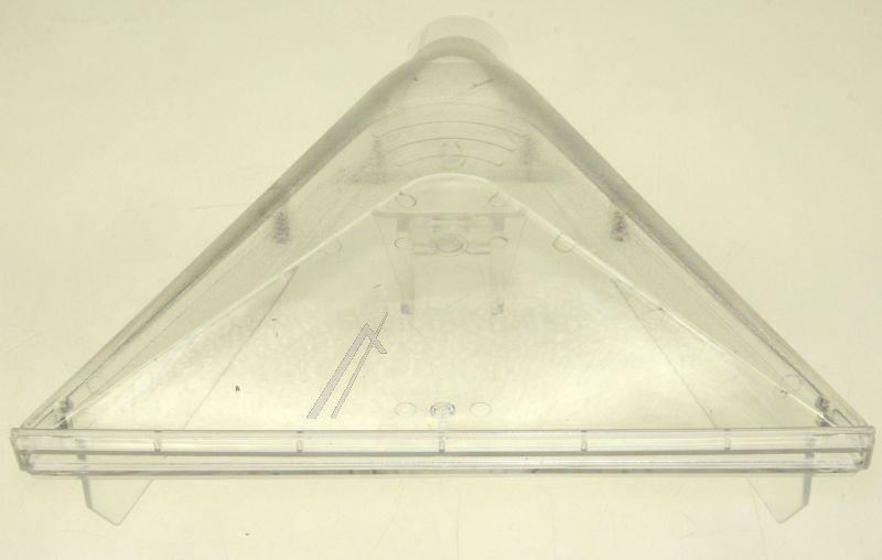 Dysza podłogowa do odkurzacza parowego Bosch 00489534,0