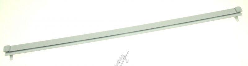 Ramka tylna do środkowej półki komory chłodziarki do lodówki Electrolux 2089650010,0