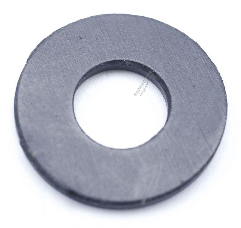 Przycisk przełącznika do suszarki Beko 2964990100,0