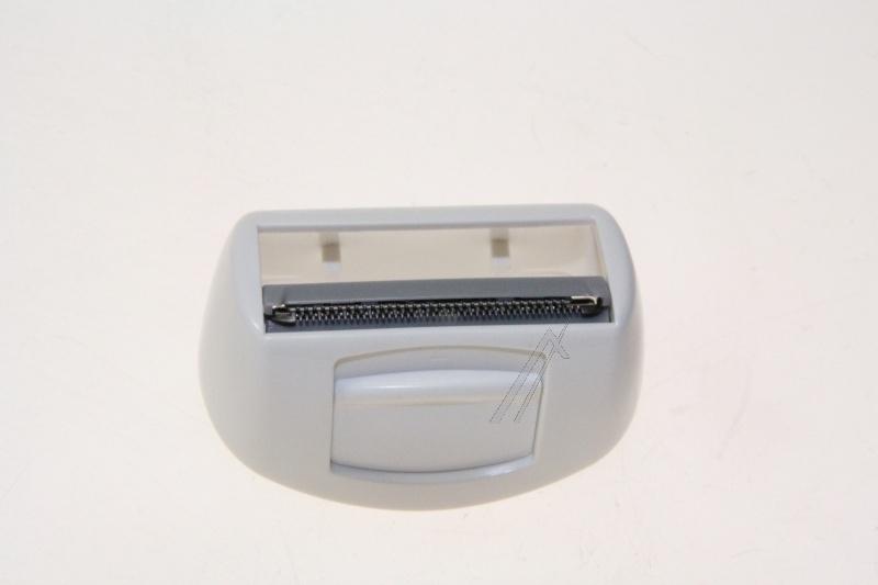 Głowica tnąca do depilatora Panasonic WESWD92W4038,0
