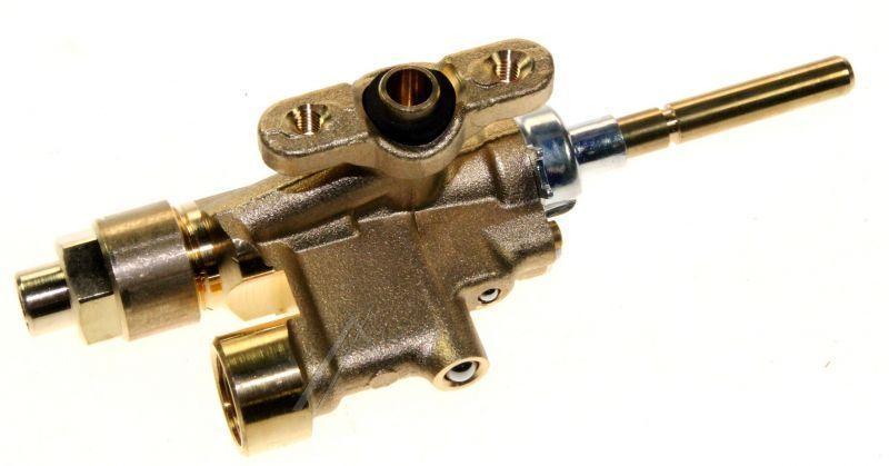 Zawór gazu palnika do kuchenki Gorenje 304985,0