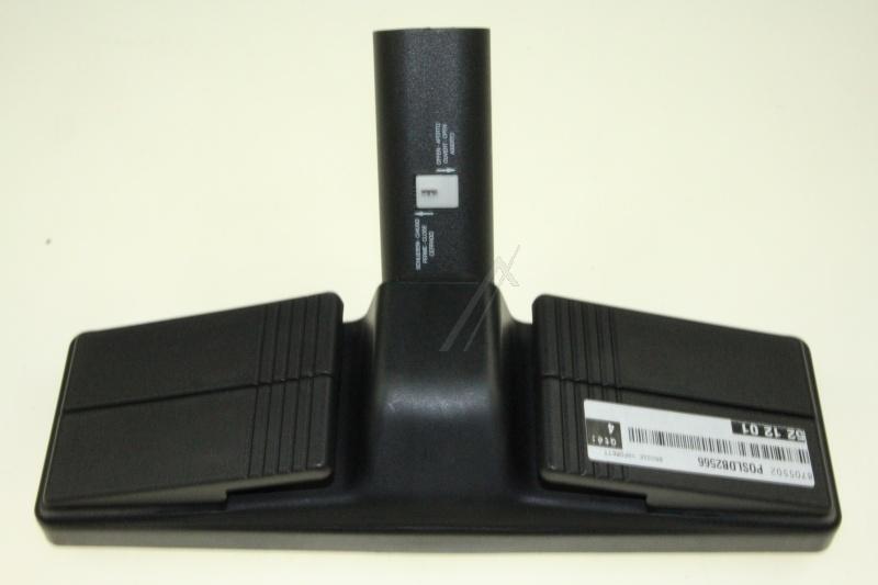 Dysza podłogowa do odkurzacza parowego Polti SLDB2566,0